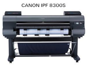 canon_ipf8300s
