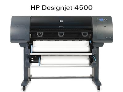 hp_4500